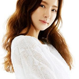 Shin Se Kyung — Oh Cho Rim