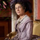 Harriet Walter — Caroline, Countess of Brockenhurst