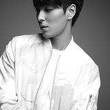 Choi Jong Hoon — Park Shi Hyun