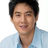 Ryu Jin — Ji Seung Il