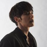Choi Jin Hyuk — Kim Moo Young