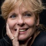 Gunnel Fred — Ursula Anersson
