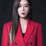 Im Soo Hyang — Mo Suk Hee