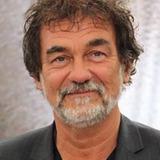 Olivier Marchal — Pierre Niémans
