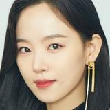 Kang Han Na — Yang Hye Sun
