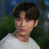 Byun Woo Suk — Won Hae Hyo