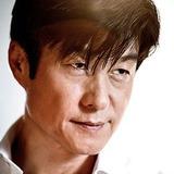 Kim Sang Joong — Oh Goo Tak