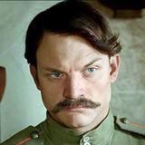 Евгений Ткачук — Григорий Мелехов