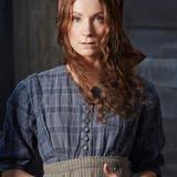 Joanne Froggatt — Mary Ann Cotton
