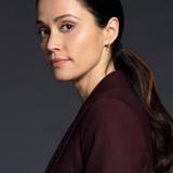 Fernanda Andrade — Special Agent Shea Salazar