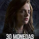 Macarena Gómez — Merche