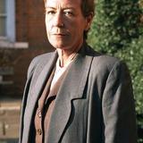 Ellie Haddington — Special Operations Executive Hilda Pierce