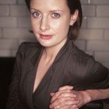 Zoe Telford — Alison Jackman