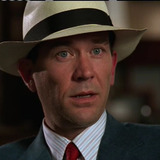 Timothy Hutton — Archie Goodwin