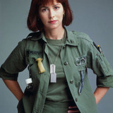 Dana Delany — Colleen McMurphy