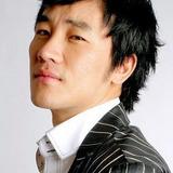 Uhm Tae Woong — Kim Seon Woo