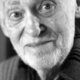 Jerzy Nowak — Vesemir