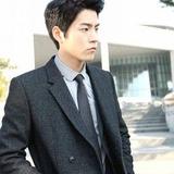 Hong Jong Hyun — Oh Tae Soo