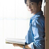 Kim Min Jae — Seo Ji Ahn