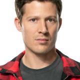 Zach Gilford — Ben Walker