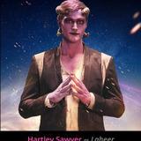 Hartley Sawyer — Laheer