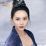 Zhou Zi Xin — Chen Chu Chu