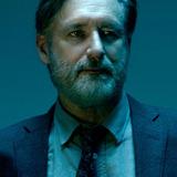 Bill Pullman — Detective Harry Ambrose