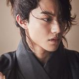Kwak Dong Yun — Kim Byung Yun