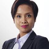 Ariati Tyeb Papar — Sharifah Binti Ibrahim