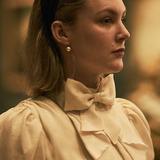 Lisa Smit — Carmen Zwanenburg