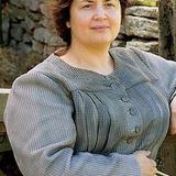 Ruth Jones — Joan Durbeyfield