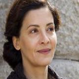 Katerina Lehou — Eleni Petraki