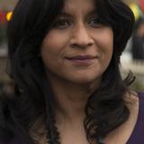 Thusita Jayasundera — Ros Mahendra