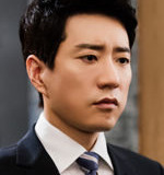 Kim Myung Min — Kim Seok Joo