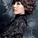 Sung Yoo Ri — No Soon Geum