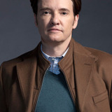 Jason Butler Harner — Ted LeBlanc