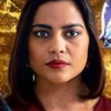 Shahana Goswami — Fatima