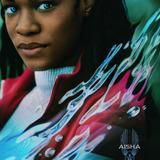 Precious Mustapha — Aisha