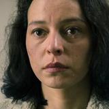 Marie Vinck — Vicky Degraeve