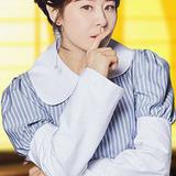 Choi Kang Hee — Yoo Sul Ok