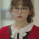 Jin Ki Joo — Jung Kal Hee