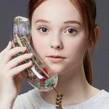 Sophie Grace — Kristy Thomas