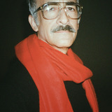 David Pittu — Joe Eula