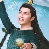 Thassapak Hsu — Xia Chun Yu