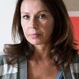 Julie Graham — Rhona Kelly