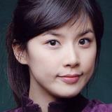 Lee Bo Young — Han Ji Won