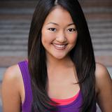 Amy Okuda — Tinkerballa