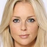 Chantal Janzen — Sophie