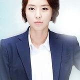 Lee Da Hee — Seo Do Yun