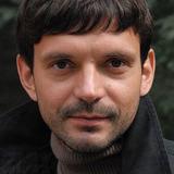 Тарас Бибич — Миша Шуйский